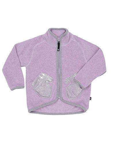 Mega fede Molo Ushi jakke Molo Overtøj til Børnetøj i fantastisk kvalitet