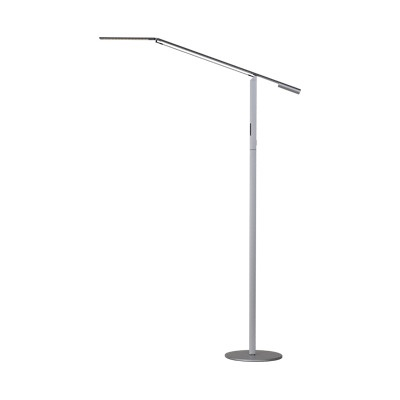 Equo Gen 3 LED Floor Lamp Our Price: $269.00 + Free Shipping100% Price Match