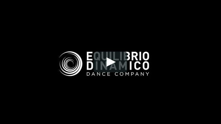 video Showreel per Equilibrio Dinamico Dance Company. iMAGO artwork produzione - regia - riprese - montaggio Marco Gallo videomaker