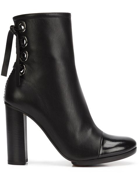 1000  images about high heel boots and ankle boots on Pinterest ...
