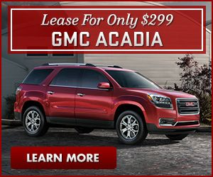 GMC Dealers Orlando: Services and Auto Parts. Check it out http://www.fountainbuickgmctruck.com