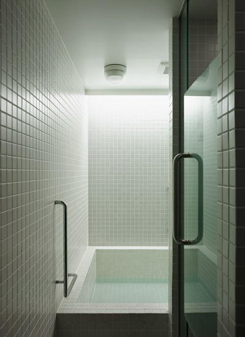 Best 437 Bathroom ideas on Pinterest | Bathroom, Bathrooms and Half ...