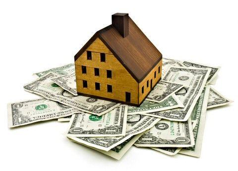 Best Mortgage Companies #mortgagecompanies