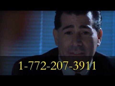 Abogados de lesiones personales Wabasso FL Abogados de accidentes en Florida  Llame Gratis 1-772-207-3911 24/7  Hemos Ganado Más Juicios Que Todo! No Ganar No Costo. Llamar 24/7  abogados de accidentes de auto abogados de accidentes de trabajo abogados de accidentes de trafico abogados de accidentes de transito abogados de accidentes de caidas abogados de accidentes en tiendas los defensores abogados de accidentes abogado de accidentes florida FL