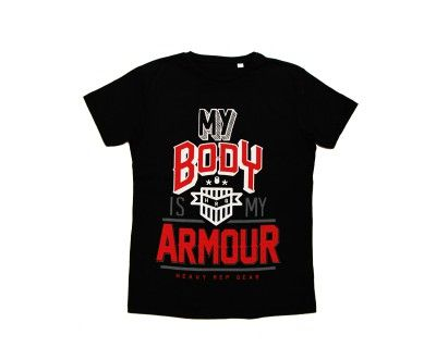 94 best images about fitness shirts on pinterest beast for Beast mode shirt under armour