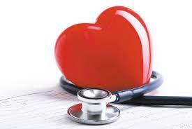 La hipertensión es una enfermedad crónica que puede ser controlada   El 17 de Mayo es el Día Mundial de la Hipertensión Pero cuánto sabemos de ella? La hipertensión arterial es una patología controlable de múltiples etiologías que disminuye la calidad y expectativa de vida. Es más frecuente en los adultos hombres y mujeres aunque la prevalencia en los niños es del 1-3% y en adolescentes el 45% detalla la Dra. Mariana Cabello (MN 92.089) Jefa de Cardiología del Centro Médico Deragopyan (sede…