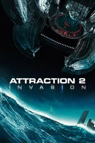 Attraction Film Deutsch
