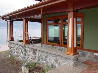 9 Best Images About Possible Columns For The House On