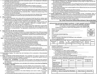 http://www.govtjobsexams.com/2015/02/south-central-railway-scouts-and-guides-quota-posts-2015-10/