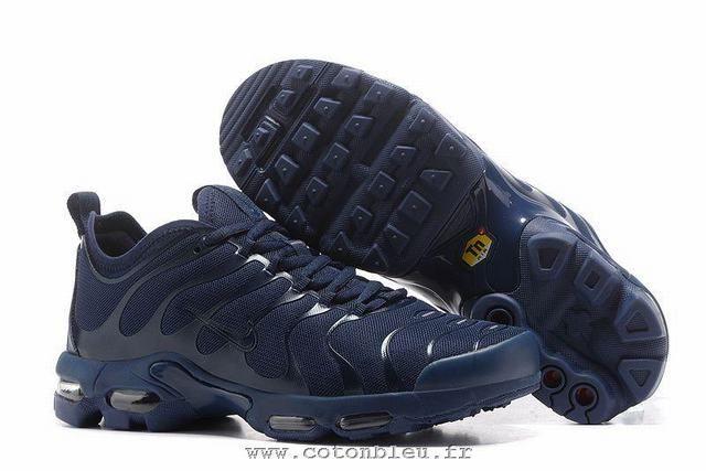 nike tn pas cher noir et og homme,nike air max tn plus | Nike air ...