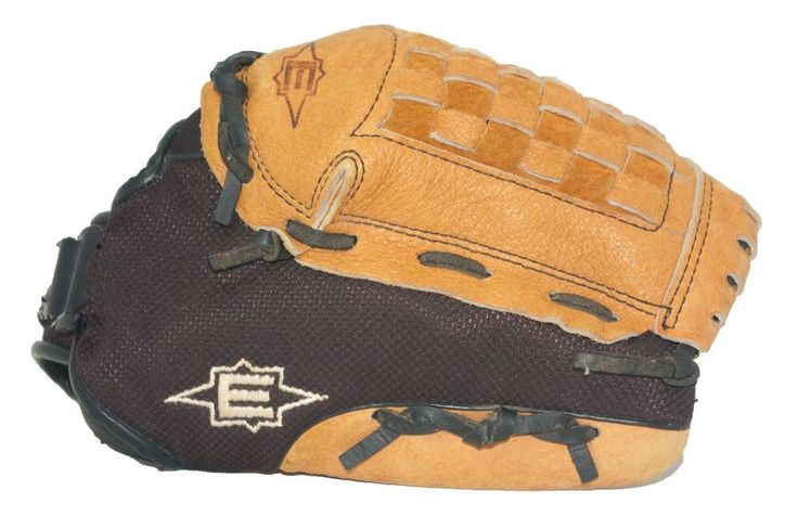 49 Best Sporting Goods Images On Pinterest Glove