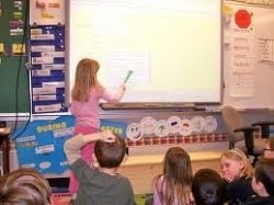 Are you looking for great Smartboard Kindergarten lessons? You've found the right place! Search through a variety of interactive whiteboard lesson...