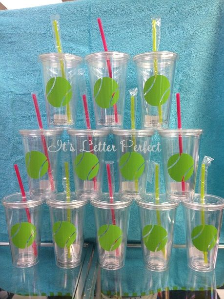 1000  ideas about tennis gifts on pinterest
