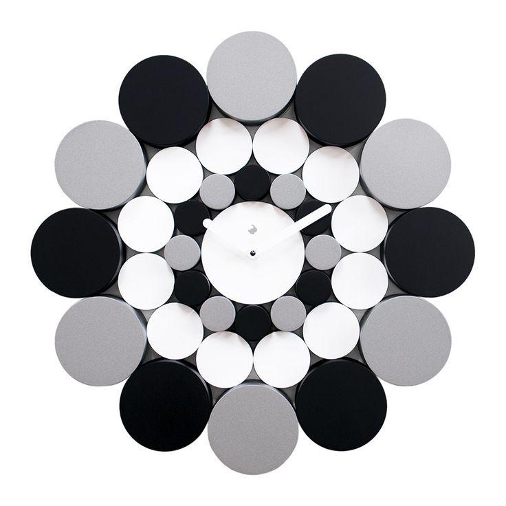 Designer Wall Clocks 18 best clocks images on pinterest | wall clocks, wall decor and