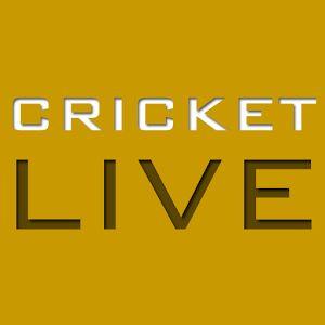 Cricket Live Streaming: অনলাইনে ২০টি বিশ্বকাপরে সকল খেলা দেখুন সরাসরি (liv...