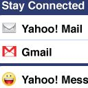 Yahoo Mobile Reboots as a Mobile Start Page