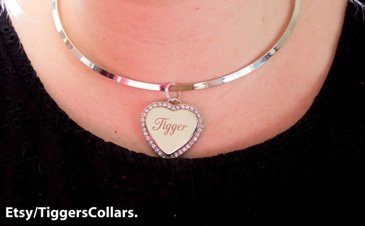 1000 images about bdsm collars jewelry and more on for Words to wear jewelry