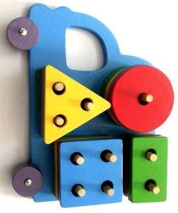 Geometri Mobil http://boventoys.com/bentuk-geometri-2/geometri-mobil-2
