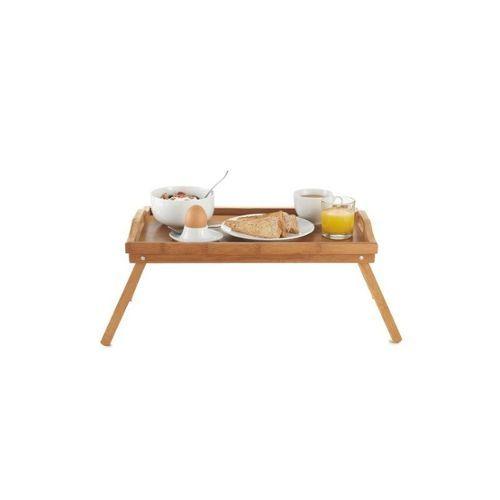 17 best images about petit d jeuner au lit on pinterest coupe breakfast and rouge. Black Bedroom Furniture Sets. Home Design Ideas