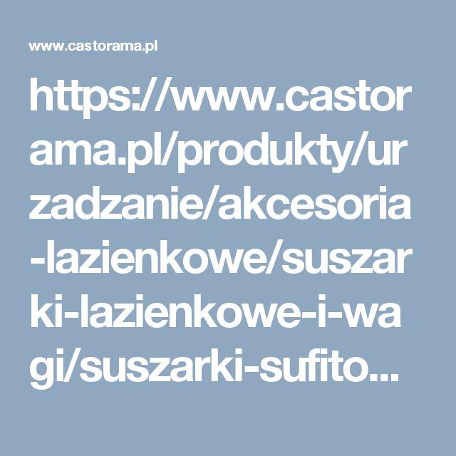 https://www.castorama.pl/produkty/urzadzanie/akcesoria-lazienkowe/suszarki-lazienkowe-i-wagi/suszarki-sufitowe/suszarka-sufitowa-sepio-6-x-130-cm.html