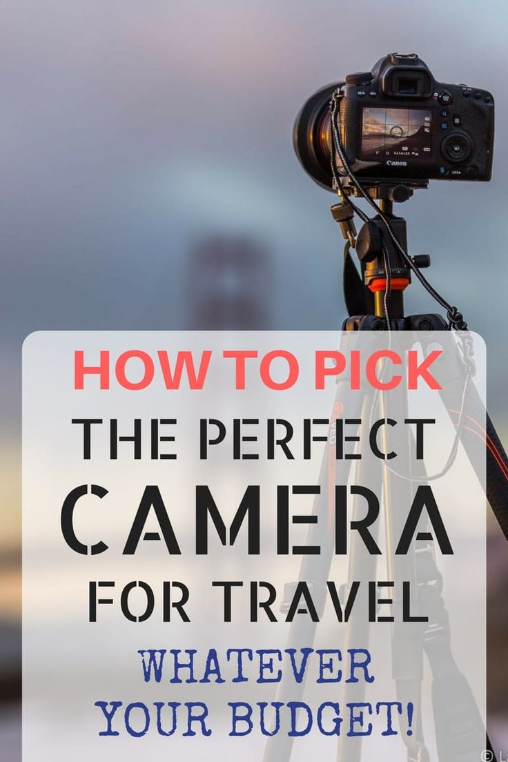 1000 images about travel tips on pinterest around the worlds