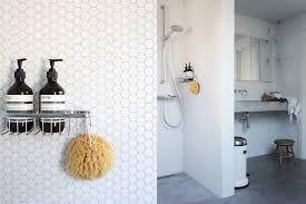 Afbeeldingsresultaat voor badkamer tegel zeemeermin
