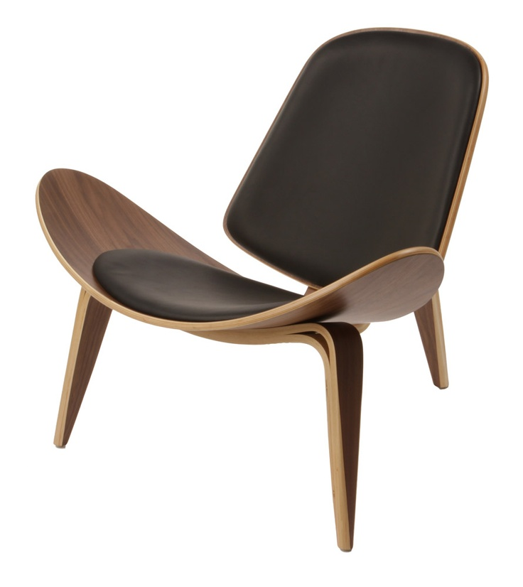 Wegner shells replica hans design stuff shells chairs hans wegner