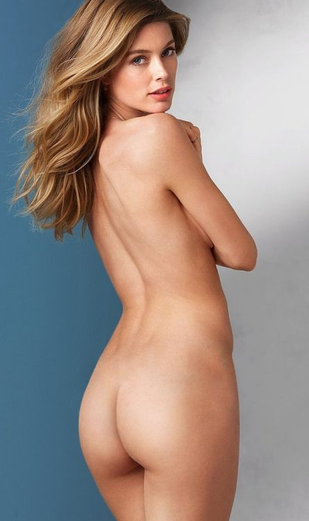 958 best images about nude female celebrities on pinterest