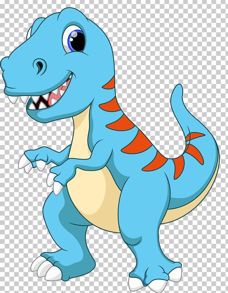 Tyrannosaurus Triceratops Ankylosaurus Dinosaur Png Animal Figure Ankylosaurus Art Artwork Cartoon Dinosaur Images Dinosaur Pictures Dinosaur Clip Art