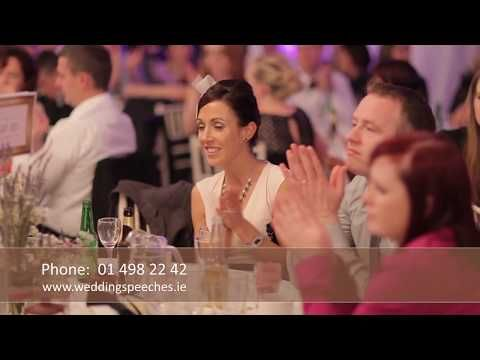 Easy approval payday loan fast photo 5