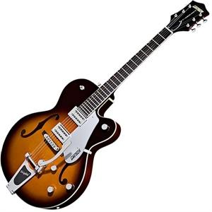 http://www.gitarhuset.no/product/gitarer/gretsch/3003419/gretsch-g5120sb-hollow-sunburs
