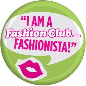 Fashion Merchandising Schools In Dc