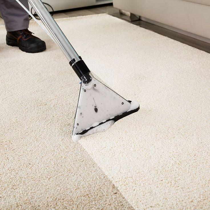 Cuci karpet anda minimal 2 bulan sekali agar kebersihan tetap terjaga. Atur jadwal pembersihan bersama @sapubersih.id