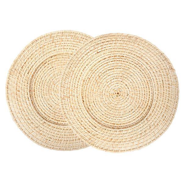 natural rattan and bamboo - Google Search