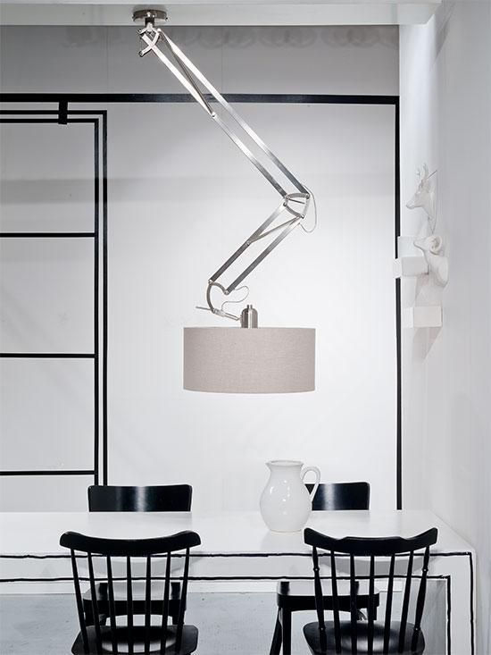 It's About Romi | Milano #Design #white #kokwooncenter #201608