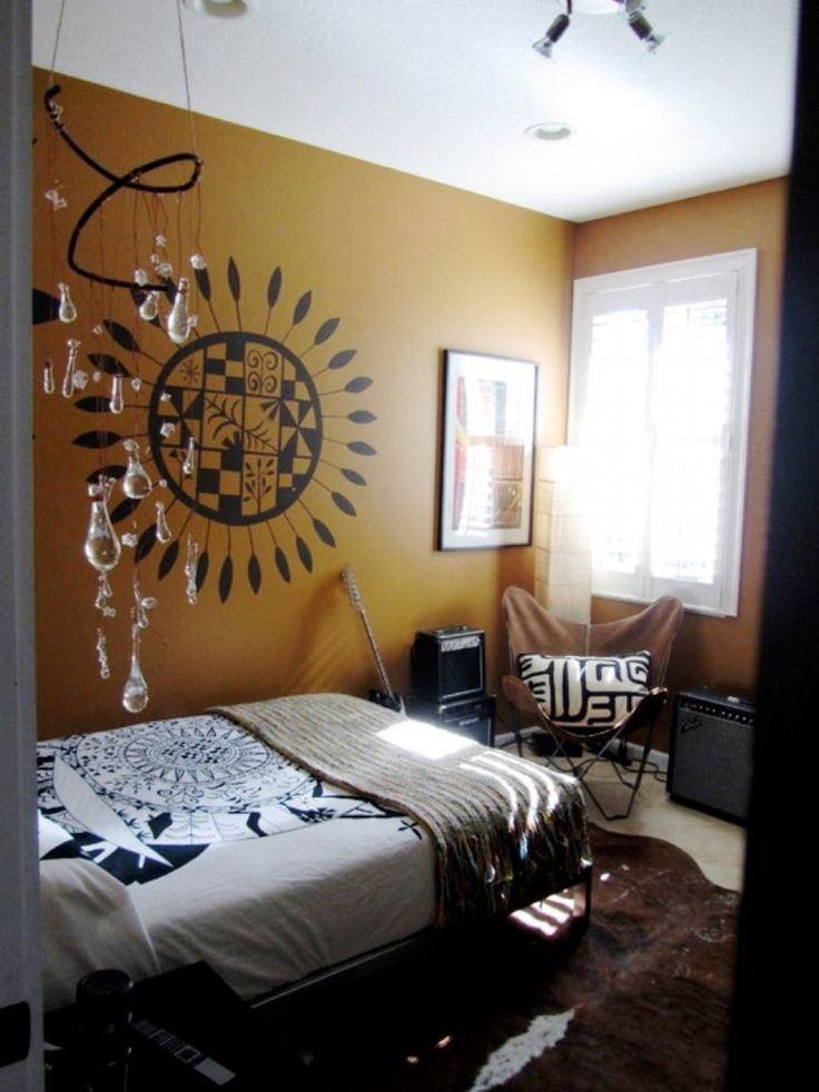 diy teen room ideas 2013 real house design