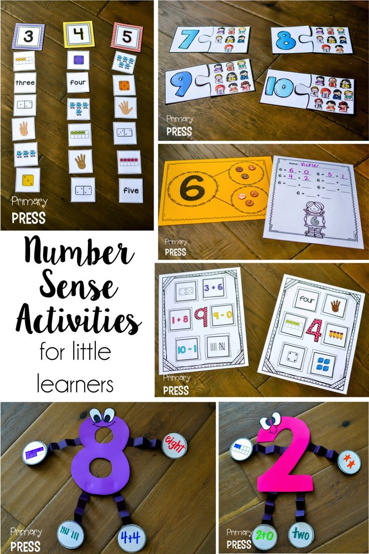 148 best Special Education - Math images on Pinterest | Kindergarten ...