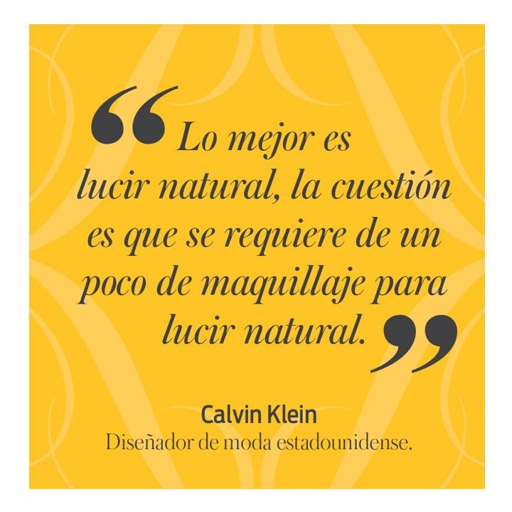 Calvin Klein - El Palacio de Hierro