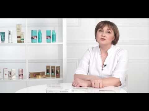 Faberlic Age Power: 3 программы красоты - YouTube