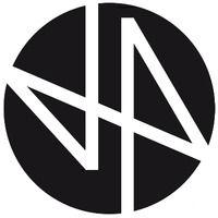 Gorgon City - Deep House Amsterdam Mixtape #081 by Deep House Amsterdam on SoundCloud