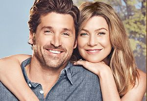 tv guide grey's anatomy spoilers | Tout Grey's Anatomy Online : Le Forum :: SPOILERS SAISON 7