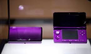 Resultado de imagen para color purpura imagenes