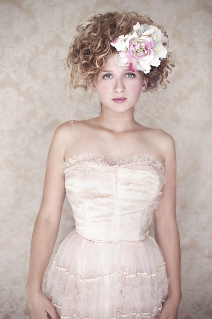 Mejores 42 imágenes de Brooke Orchard Photography en Pinterest ...