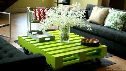 arredo casa tavolino soggiorno