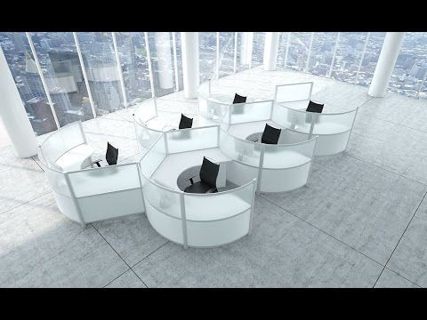 cool office furniture ideas. Modern Office Furniture And Contemporary Design Cool Ideas E
