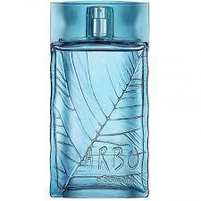 O Boticario Arbo Perfume