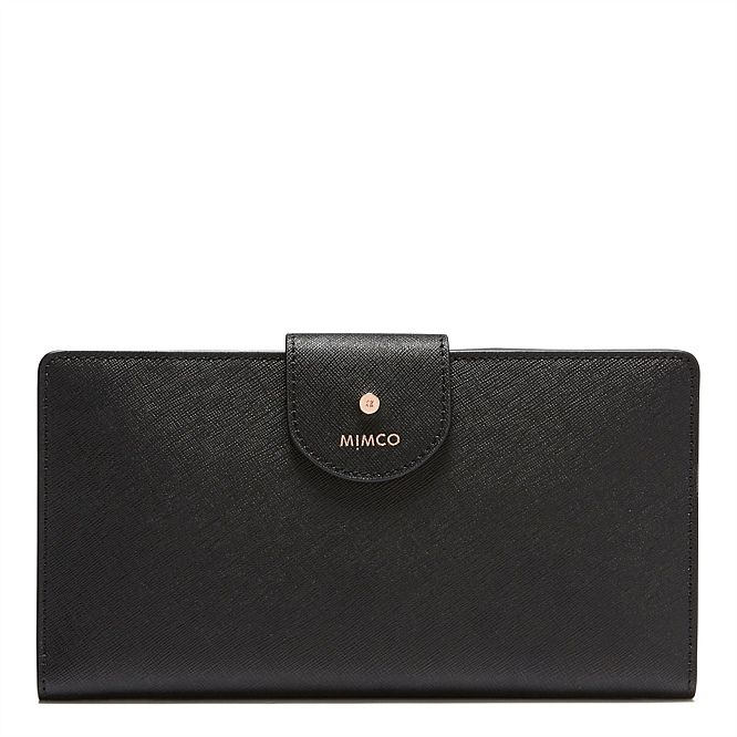 Supermicra Travel Wallet
