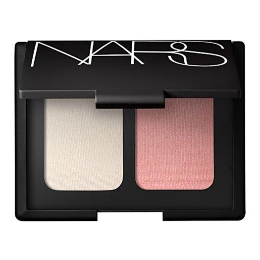 Blush | Cheeks Color Makeup by NARS Cosmetics - Albatross/Orgasm