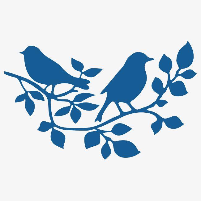 говориться птички на ветке картинки для вырезания терминалы оплаты почти