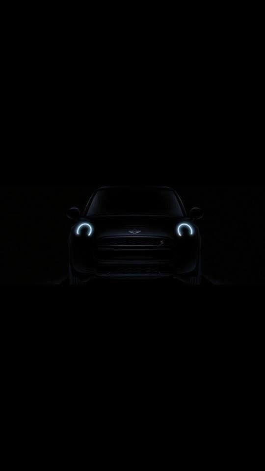 (notitle) – MINI Cooper S – #Cooper #Mini #notitle – cars.blogramm.com – #carsbl…